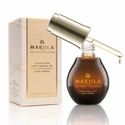 Pure Marula Oil The Leakey Collection