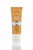 Purlisse - BB Tinted Moisturizing Cream SPF 30 (Medium)