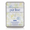 Purlisse - Blue Lotus + White Tea Treatment Sheet Mask (6 Pack)