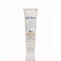 Purlisse - Blue Lotus Broad Spectrum SPF 30 Essential Daily Moisturizer