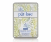 Purlisse - Blue Lotus + Seaweed Treatment Sheet Mask (6 Pack)