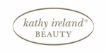 kathy ireland by reVive