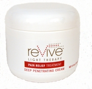 kathy ireland by reVive� Deep Penetrating Pain Cream