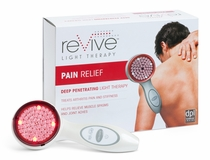reVive� Light Therapy Pain System
