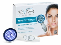 reVive� LightTherapy System Acne