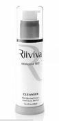 Riiviva Skincare MD  Cleanser 4 oz
