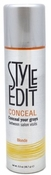 Style Edit Conceal Spray Blonde 2oz