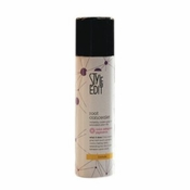 Style Edit Root Conceal Spray (Blonde) 2oz.