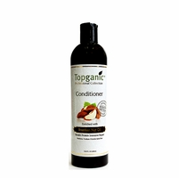 Topganic Brazilian Nut Conditioner 13.53 oz
