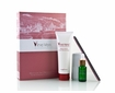 Vine Vera Body Care Collection Exquisite Manicure Set