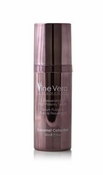 Vine Vera Cabernet Collection Resveratrol High-Potency Vitamin Serum 1 oz