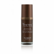Vine Vera Eye Collection Resveratrol Age Defying Eye Serum 1 oz