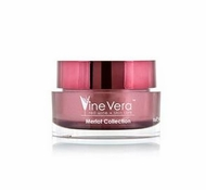 Vine Vera Merlot Collection Resveratrol Moisture Day Cream 1.83 oz