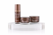 Vine Vera Resveratrol Eye Collection Eye Set