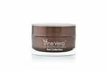 Vine Vera Resveratrol Eye Collection  Firming Eye Complex 1 oz