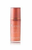 Vine Vera Zinfandel Collection Resveratrol Skin Tone Correcting Serum 1 oz