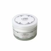 Vivo Per Lei Body Butter - Devotion