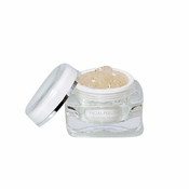 Vivo Per Lei Facial Peel - 50ml Jar
