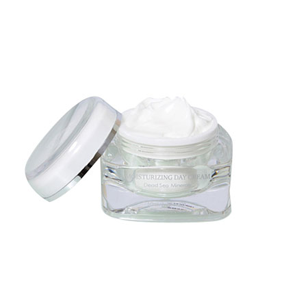 Vivo Per Lei Moisturizing Day Cream