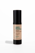 Youngblood Liquid Mineral Foundation 1 oz