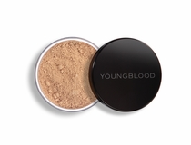 Youngblood Loose Mineral Foundation .35 oz