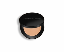 Youngblood Ultimate Concealer .10 oz