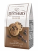 Brent & Sam's Cookies - Chocolate Chip