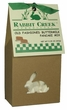Rabbit Creek Buttermilk Pancake Mix