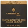 Camembert Cheese Spread