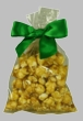 Caramel Corn<br>*** If you want green bow, also order SP3620-B***