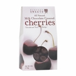 Harvest Sweets Chocolate Covered Cherries