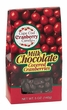 Cape Cod Chocolate Covered Cranberries