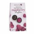 Harvest Sweets Dark Choc Raspberry Truffle