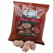 Dillon's Candy Coated Pecans - Praline