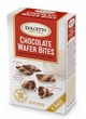 Dolcetto Wafer Bites - Chocolate