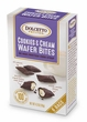 Dolcetto Wafer Bites - Cookies & Cream