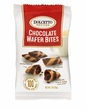 Dolcetto Wafer Bites Single Serve - Chocolate (Bag)