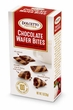 Dolcetto Wafer Bites Single Serve - Chocolate (Box)