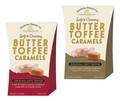 Everton Butter Toffee Caramels