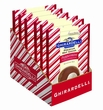 Ghirardelli Peppermint Hot Chocolate
