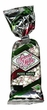 Smooth & Melty Holiday Petite Mints Bag w/tie top