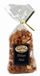 Honey Roasted Cashews & Peanuts