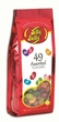 Jelly Belly 49 Flavor Gift Bag