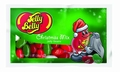 Jelly Belly Christmas Mix