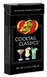 Jelly Belly Cocktail Classics Flip-Top Box
