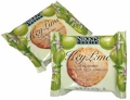 Nikki's Key Lime 2pk
