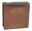 Lady Walton Creamy Dark Chocolate Wafer (Bronze)