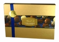 Lindt Assorted Truffle Gift Box