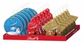 Lindt - Holiday Ornaments Assorted