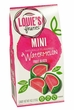 Louie's Fruities Minis - Watermelon